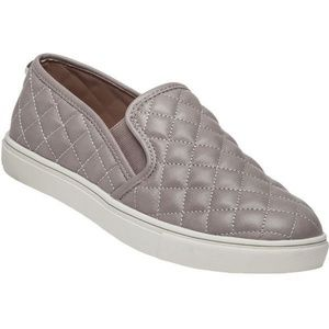 Steve Madden > Ecentrc-Q Slip-on Shoes Size 10